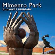 Mimento Sculpture Park | Budapest Pictures Photos Images & Fotos