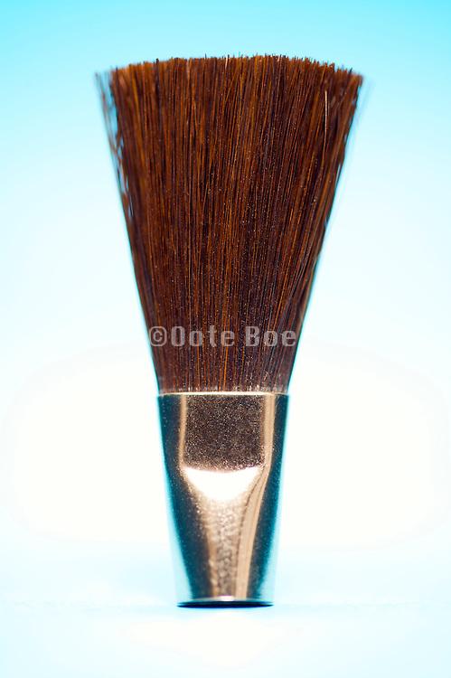 little lens dust off brush