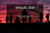 Singles, 2020