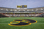 University of Iowa   Kinnick Stadium