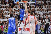 DESCRIZIONE : Campionato 2014/15 Serie A Beko Dinamo Banco di Sardegna Sassari - Grissin Bon Reggio Emilia Finale Playoff Gara4<br /> GIOCATORE : Jerome Dyson<br /> CATEGORIA : Tiro Penetrazione Sottomano Controcampo<br /> SQUADRA : Dinamo Banco di Sardegna Sassari<br /> EVENTO : LegaBasket Serie A Beko 2014/2015<br /> GARA : Dinamo Banco di Sardegna Sassari - Grissin Bon Reggio Emilia Finale Playoff Gara4<br /> DATA : 20/06/2015<br /> SPORT : Pallacanestro <br /> AUTORE : Agenzia Ciamillo-Castoria/L.Canu