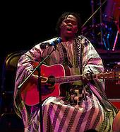 102111 Baaba Maal: Tales from the Sahel