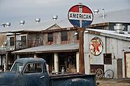 Shackup Inn, Clarksdale, MS