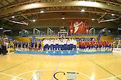 20050701 Finale Giochi del Mediterraneo Almeria 2005