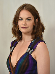 Hammer Museum Gala in the Garden. Hammer Museum, Los Angeles, California. 14 Oct 2017 Pictured: Ruth Wilson. Photo credit: AXELLE/BAUER-GRIFFIN / MEGA TheMegaAgency.com +1 888 505 6342