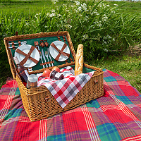 2019-05-27 Picknickplek Ferwoude - Gaast