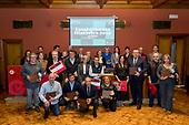 Cambra de Comerç de Girona. 40 premis establiments històrics.