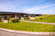 03-05-2018 The Point at Polzeath Golf Club, Wadebridge  Cornwall, Engeland<br /> <br /> The Point - De luxe appartementen