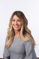 Professional headshots and marketing portraits for use on the corporate website and marketing collateral, as well as for LinkedIn and other social media marketing tools.<br /> <br /> ©2018, Sean Phillips<br /> http://www.RiverwoodPhotography.com