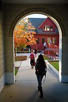 © David Trozzo--Key School, Annapolis, MD
