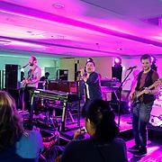 NLD/Den Haag/20120427 - Showcase Roel van Velzen,