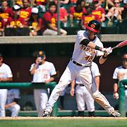 USC Baseball v Oregon Ducks