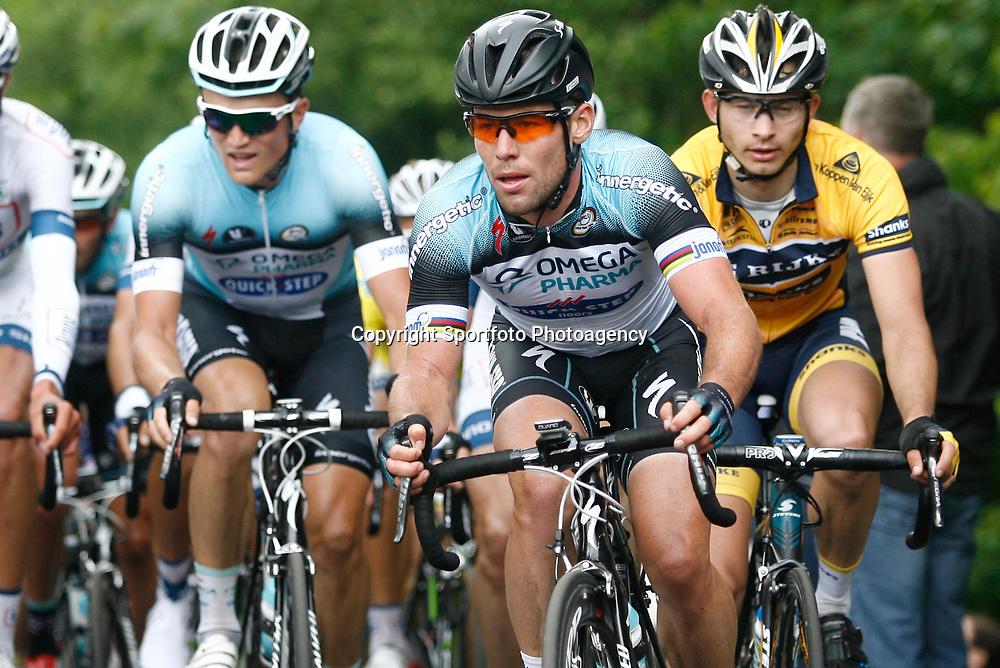 Sportfoto archief 2013<br /> Mark Cavendish