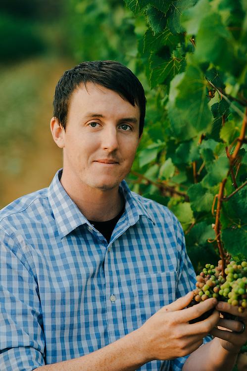 Erath Winery