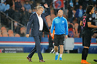 Age HAREIDE (Malmo FF) during the UEFA Champions League Group A football match between Paris Saint Germain and Malmo FF on September 15, 2015 at Parc des Princes stadium in Paris, France. Photo Stephane Allaman / DPPI