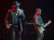 20170810-The Isley Brothers