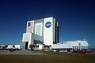 2018.01.16 Kennedy Space Center