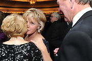 THE COUNTESS OF MARCH, The Cartier Racing Awards. The Ballroom, Dorchester hotel. Park Lane. London. 15 November 2011. <br /> <br />  , -DO NOT ARCHIVE-© Copyright Photograph by Dafydd Jones. 248 Clapham Rd. London SW9 0PZ. Tel 0207 820 0771. www.dafjones.com.