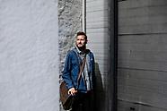 Kjetil Braut Simonsen_gallery