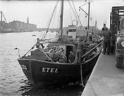 1/10/1958<br />