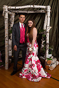 Sharon Academy prom in Sharon, Vt., on May 180, 2019. Profits from print and download sales to benefit TSA's Annual Fund. (Photo by Geoff Hansen)
