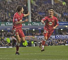 070107 Everton v Blackburn
