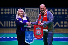 180815 Boccia Liverpool v Everton