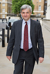 © licensed to London News Pictures. File picture dated 23/05/2011.   Police investigating allegations that Energy Secretary Chris Huhne dodged speeding points today (10/06/2011) announced that they have handed preliminary papers to prosecutors. Huhne is also facing a second potentially damaging inquiry after the elections watchdog announced it was reviewing all his expenses from the general election . Photo credit should read: London News Pictures