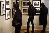 Schomburg Center Opens Two New Exhibitions in Harlem