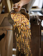 Shagbark Seedmill in Athens. (Will Shilling/Crave)