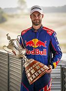 TGRNZ - 66th NZ Grand Prix