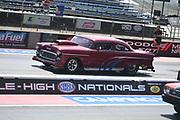 2021 Mile High Nationals