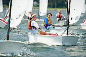 Opti New Englands 2014