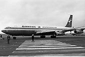 1974 - Australian Prime Minister Visits Ireland.  (H79).