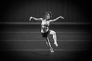 Boston Contemporary Dance Festival 2013