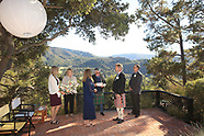Hood Wedding & Reception