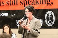 Minneapolis Working Families Agenda Forums