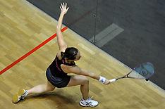 20120210 NED: NK Squash 2012, Amsterdam