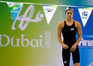 2010121n Fina SWI World Champs @ Dubai