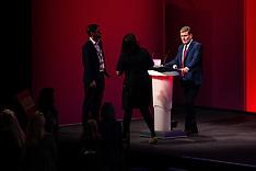2021_09_21_Labour_Party_Conference_JGO