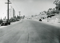 1930 Sunset Blvd. near Kings Rd.