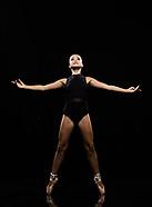 2020-08-10 Studio 12 Dance