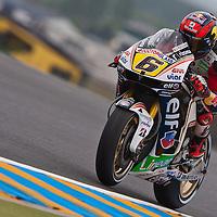 2012 MotoGP World Championship, Round 4, Le Mans, France, 20 May 2012