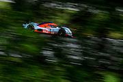 September 30-October 1, 2011: Petit Le Mans. 007 Adrian Fernandez, Harold Primat, Stefan Mucke, AMR/Lola Coupe, Aston Martin Racing