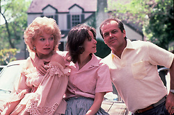 RELEASE DATE: December 9, 1983<br />
