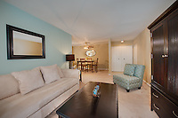 Interior photo of Rolling Hills Apartments in Germantown Maryland by Jeffrey Sauers of Commercial Photographics, Architectural Photo Artistry in Washington DC, Virginia to Florida and PA to New England