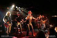 2006-12-23 JoCaine