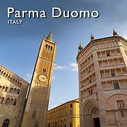Parma Duomo Pictures, Photos, Images & Fotos