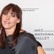 NLD/Amsterdam/20180908 - inloop Gala Het Nationale Ballet 2018, Wende Snijder