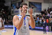 DESCRIZIONE : Eurolega Euroleague 2015/16 Group D Dinamo Banco di Sardegna Sassari - Maccabi Fox Tel Aviv<br /> GIOCATORE : Matteo Formentii<br /> CATEGORIA : Ritratto Delusione Postgame <br /> SQUADRA : Dinamo Banco di Sardegna Sassari<br /> EVENTO : Eurolega Euroleague 2015/2016<br /> GARA : Dinamo Banco di Sardegna Sassari - Maccabi Fox Tel Aviv<br /> DATA : 03/12/2015<br /> SPORT : Pallacanestro <br /> AUTORE : Agenzia Ciamillo-Castoria/C.Atzori